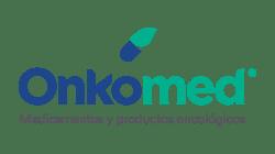 farmacia Onkomed