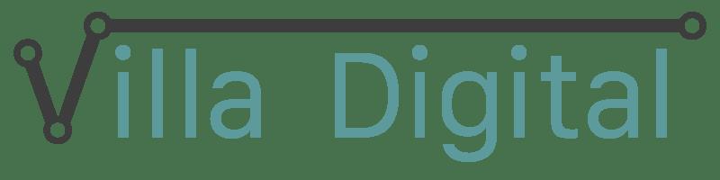 Villa Digital
